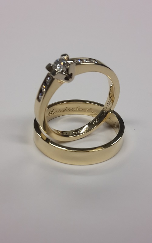 Juwelen 500 x 800